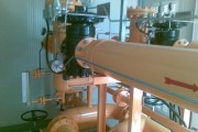 Galerie foto - Instalatii de utilizare gaze naturale - 7