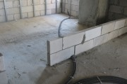Galerie foto - Instalatii termice si sanitare - 9