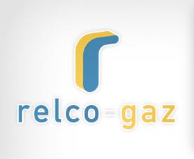Relco Gaz