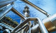 Comercializare centrale termice, sisteme de detectie gaze, materiale si echipamente pentru instalatii termice