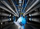 Proiectare si executie instalatii de utilizare si alimentare cu gaze naturale